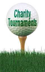 Charity Tournaments