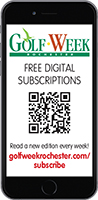 Subscription Flyer